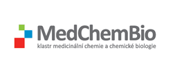 Cluster MedChemBio