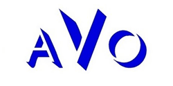 ASSOCIATION OF RESEARCH ORGANIZATIONS (AVO)