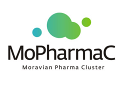 Cluster MoPharmaC