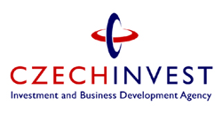 Investment and Business Development Agency