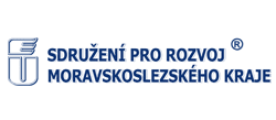 Association for the Development of the Moravian-Silesian Region