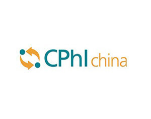 Meet us at CPhI China 2019!