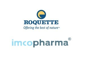 Roquette names IMCoPharma as a preferred distributor in Russia, Ukraine and CIS territories